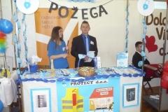 Državno natjecanje Mladi poduzetnik 2017