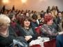 Svečana akademija - Gradsko kazalište Požega