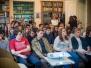 Interaktivna radionica - Gradska knjižnica i čitaonica